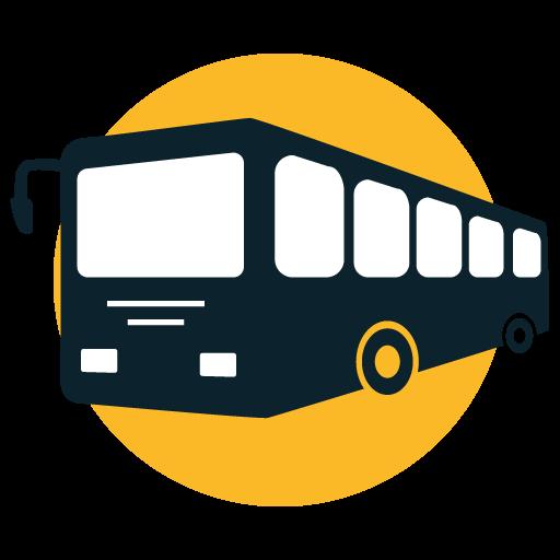 """Résultat de recherche d'images pour """"logo moyen de transport"""""""