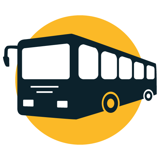 Logo Horaires Transports 31